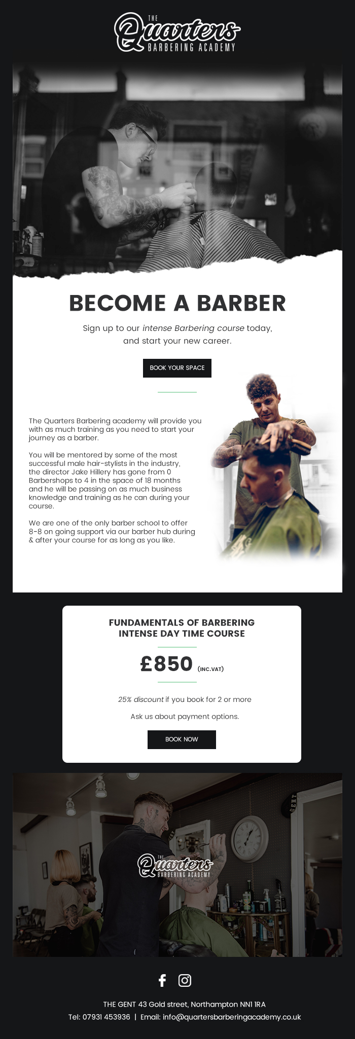 Barber-Academy-html-email-template-online-panda