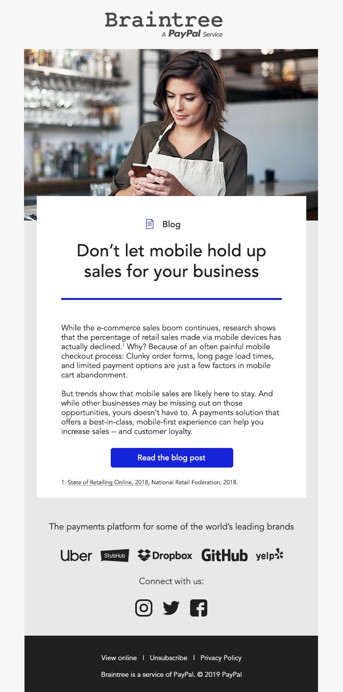 Braintree-PayPal-email-template-online-panda