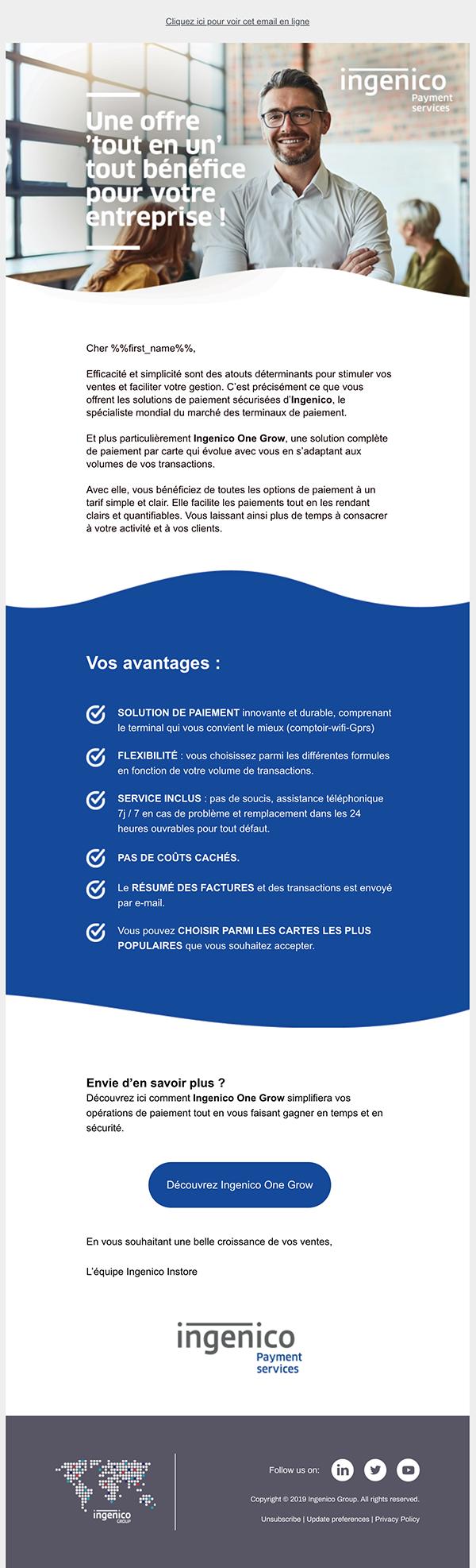 Ingenico3-html-email-template-online-panda
