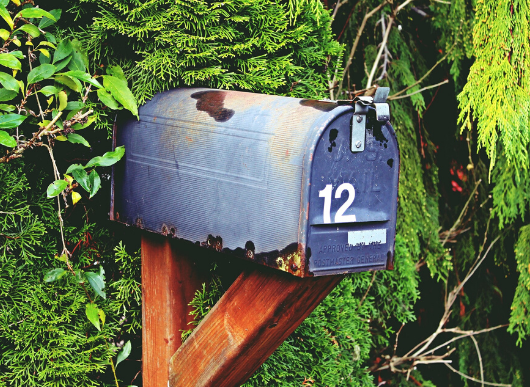 Improve your email deliverability with this one simple trick (1)