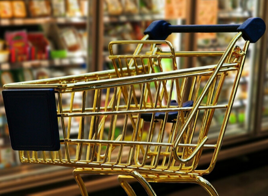 Abandoned Cart Emails Can Maximise Your Sales