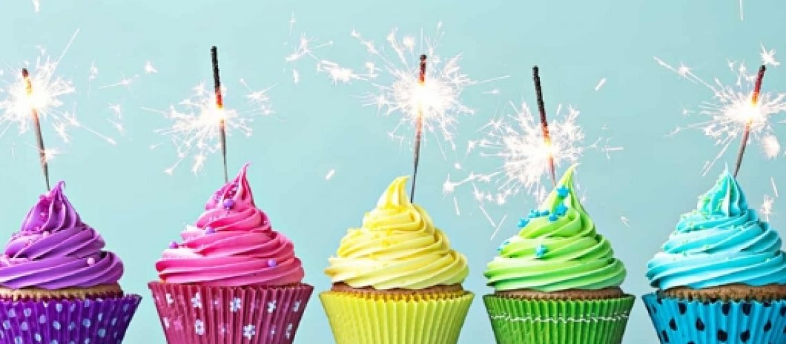 Email Marketing_ Why You Should Embrace Birthday Emails